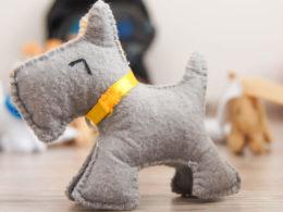 Best Dog Toys for Kids