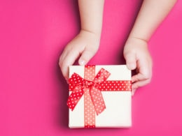 Best Gifts for 6-Year-Old Girl