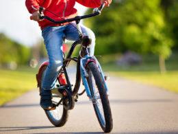 Best Kid Bicycles