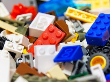 Best Lego Sets for Kids