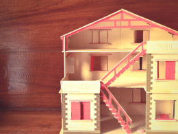 Best Dollhouses for Girls