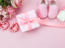 Best Gifts for 3-Year-Old Girls