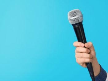 Best Microphones for Kids