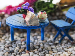 Best Picnic Tables for Kids